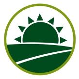 MND_CP_logo_11