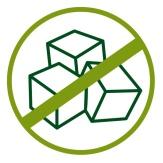 MND_CP_logo_2