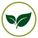 MND_CP_logo_7