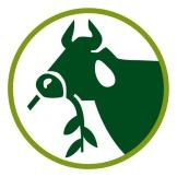 MND_CP_logo_8
