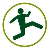 MND_CP_logo_9