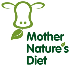 Paleo reality part 1 whats right and wrong about paleo diets how does mothernaturesdiet differ from the paleo diet or the primal blueprint malvernweather Choice Image