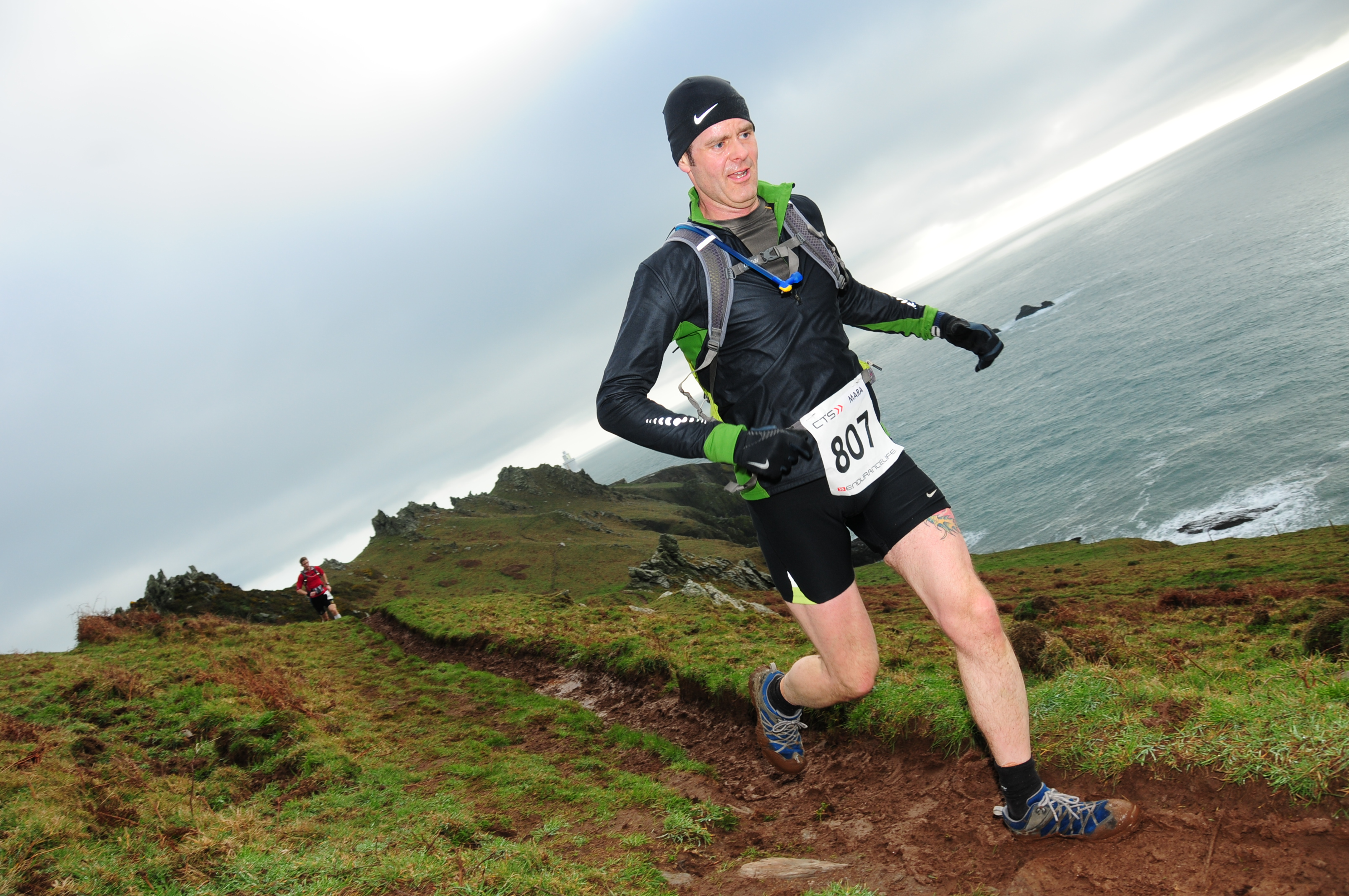 Eating To Fuel Endurance Training And Long Distance Races