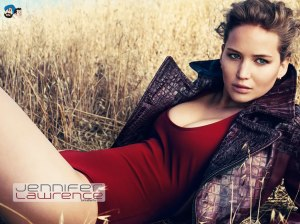 jennifer-lawrence-2a