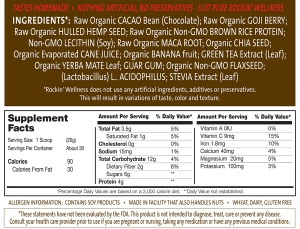 RW nutritional info for web (Page 1)