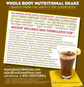 rockin_wellness_benefits_grande