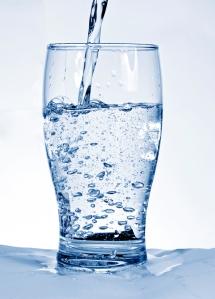 water elixir of life