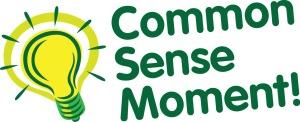 common_Sense_icon_large
