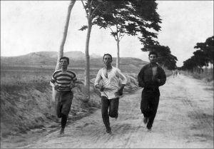 800px-1896_Olympic_marathon