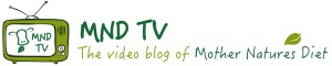 blog_header_tv