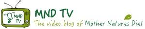 blog_header_tv