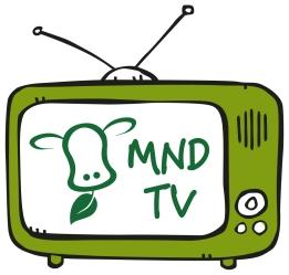 MND_TV_large