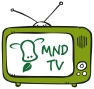 MND_TV_large