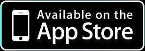 App Store graphic