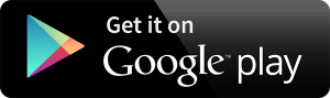 google-play-600