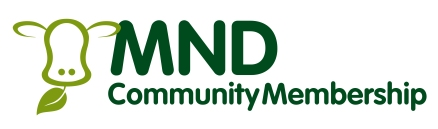 MND_Community_large_logo
