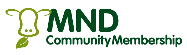 MND_Community_large_logo