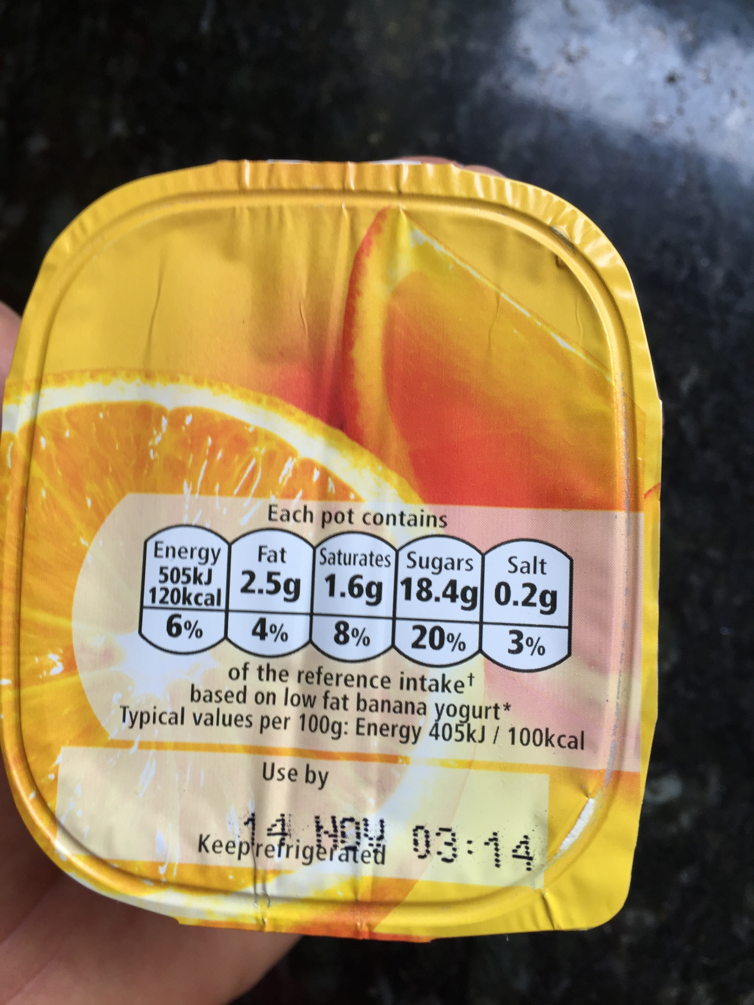 I need statistics that show 12-13 are overweight in the UK. Please help me thanks. (:?