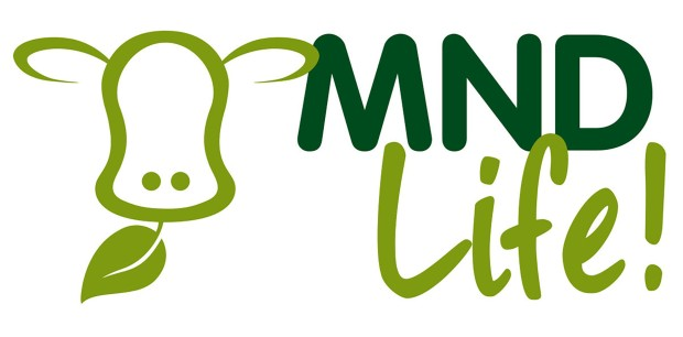 MND_Life_logo_stack_hires