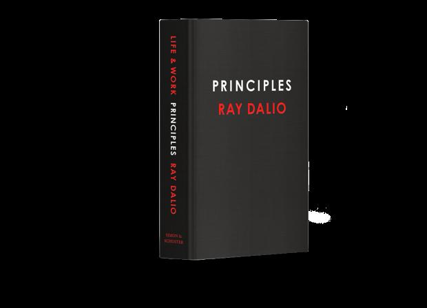 ray-dalio-principles-angled-book