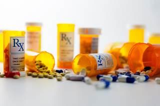 antibioticscoursebottlesg1_1269262